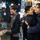 """The King: Eternal Monarch"" Cast Brightens Everyone's Day With Their Smiles Behind The Scenes"