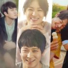 10 Solid Korean Films To Watch On A Summer Night