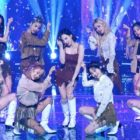 "SBS Clarifies Controversy Over TWICE's ""Inkigayo"" Encore Fancam"