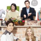 9 Culinary K-Dramas That Will Tickle Your Taste Buds