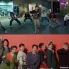 "iKON's ""Love Scenario"" Becomes Their 1st MV To Hit 400 Million Views"