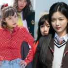 "Park Jin Joo Faces Off Against Kim Yoo Jung In ""Sunny"" Parody For Her ""Backstreet Rookie"" Cameo"