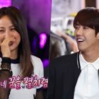 Lee Hyori Reveals Cute And Thoughtful Gift From Kwanghee