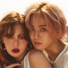 HyunA And DAWN Share Upcoming Plans For Comeback And Express Gratitude For Fans