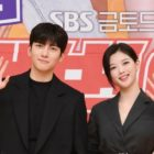 """Ji Chang Wook And Kim Yoo Jung Talk About Working Together + Their Reasons For Choosing """"Backstreet Rookie"""""""