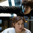 """Cha Tae Hyun And Lee Sun Bin's Search For The Criminal Picks Up In """"Team Bulldog: Off-Duty Investigation"""""""