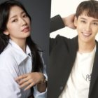 Park Shin Hye Looks Back On Her Career And Touches On Relationship With Choi Tae Joon