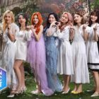 """TWICE's """"MORE & MORE"""" Remains No. 1; Soompi's K-Pop Music Chart 2020, June Week 3"""