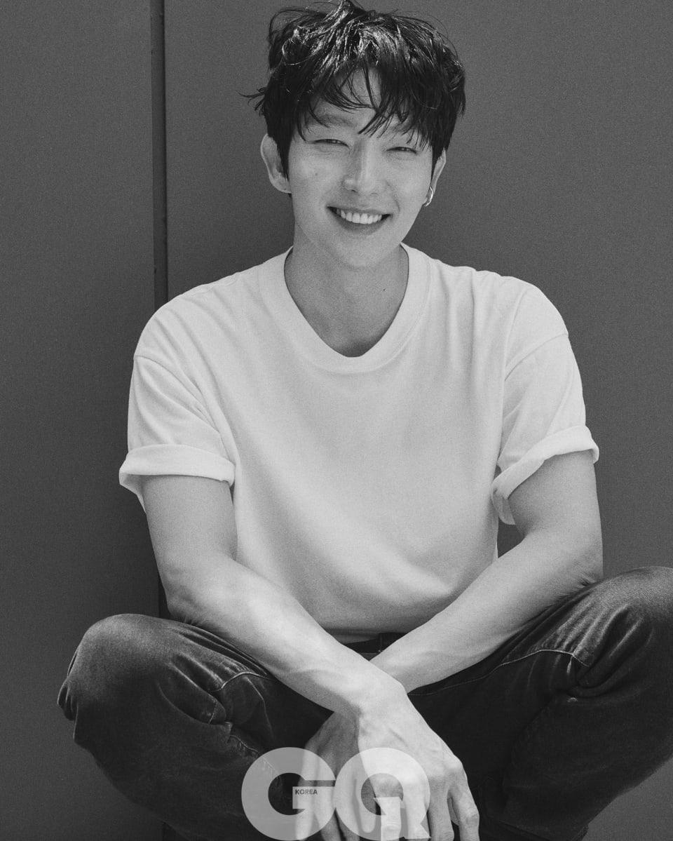 Lee-Joon-Gi.jpg