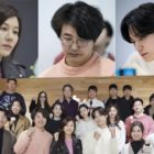 Kim Ha Neul, Yoon Sang Hyun, And Lee Do Hyun's New Drama Holds Script Reading