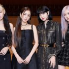 "BLACKPINK Achieves 5 Guinness World Records Titles With ""How You Like That"""