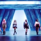 "BLACKPINK's ""How You Like That"" Surpasses 150 Million Views At Record Speed"