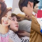 "8 Sweet ""Friends To Lovers"" Couples In K-Dramas"