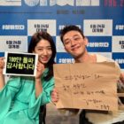 "Yoo Ah In And Park Shin Hye's Zombie Film ""#ALIVE"" Reaches 1 Million Moviegoers"