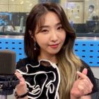 Minzy Talks About Her Changing Public Image, How She Eats Healthy, And More