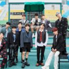 "SEVENTEEN Tops Oricon's Weekly Albums Chart With ""Heng:garæ"""
