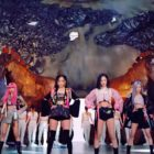 """BLACKPINK's """"How You Like That"""" Spends 2nd Week On Billboard's Hot 100"""