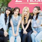 BLACKPINK Reveals Teaser And Premiere Date For Upcoming Reality Show
