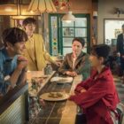 """Sweet Munchies"" Comes To An End With Its Lowest Ratings"