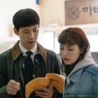 """Nana And Park Sung Hoon Describe What To Anticipate In """"Into The Ring"""" Premiere"""