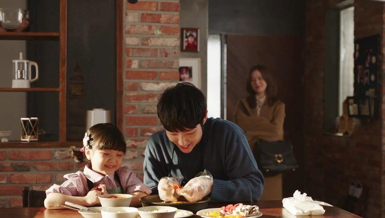 moon-chae-won-lee-joon-gi.jpg
