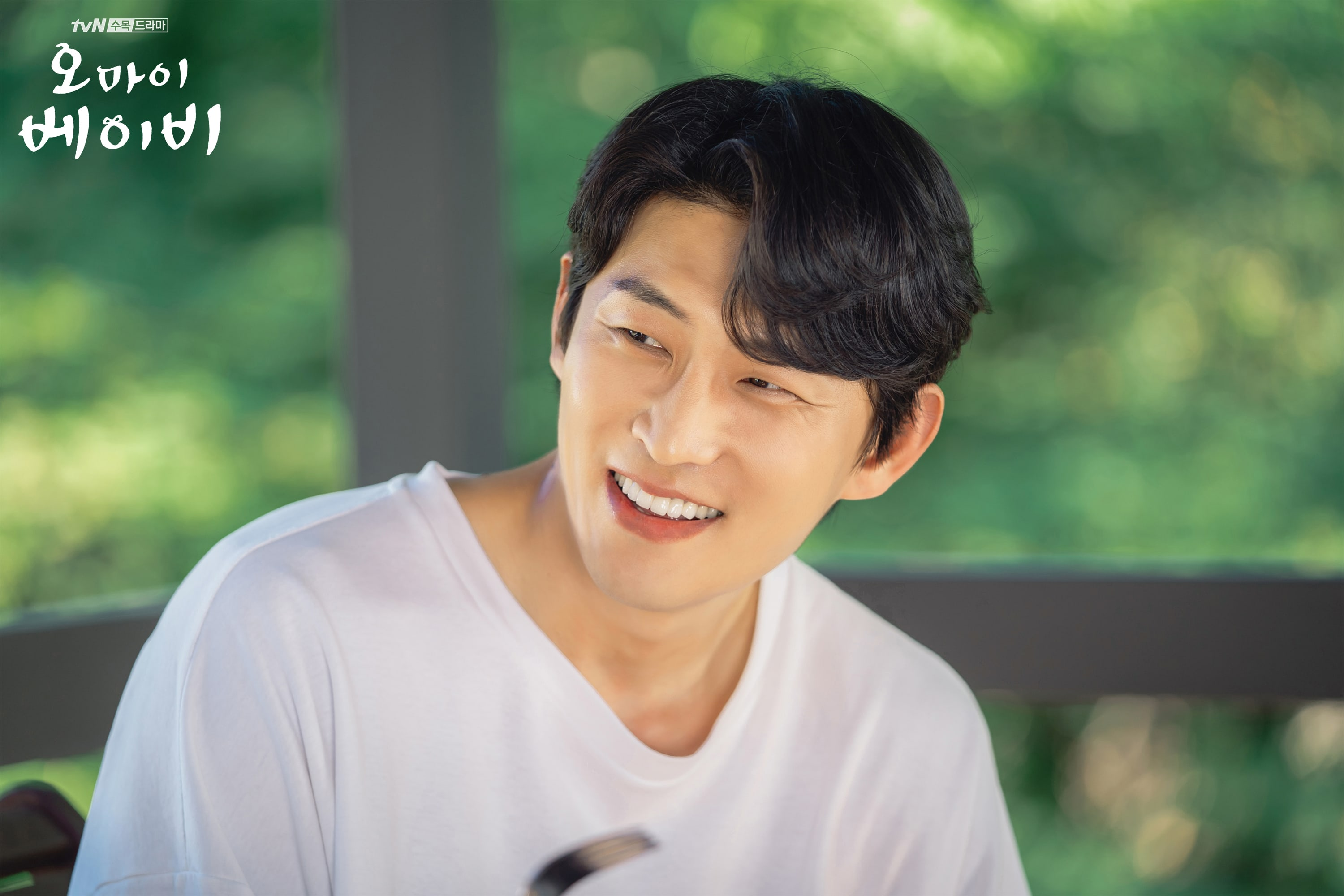 """""""Oh My Baby"""" cast share their thoughts as this drama comes to an end - Go Joon"""
