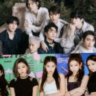 JYP Entertainment Shares News On Legal Action On Behalf Of GOT7 And ITZY