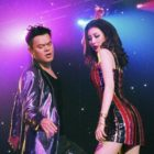 """Update: Park Jin Young Teams Up With Sunmi In Sneak Peek Of Comeback With """"When We Disco"""""""