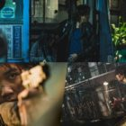 """Train To Busan"" Sequel ""Peninsula"" Previews High-Intensity Action And Drama"