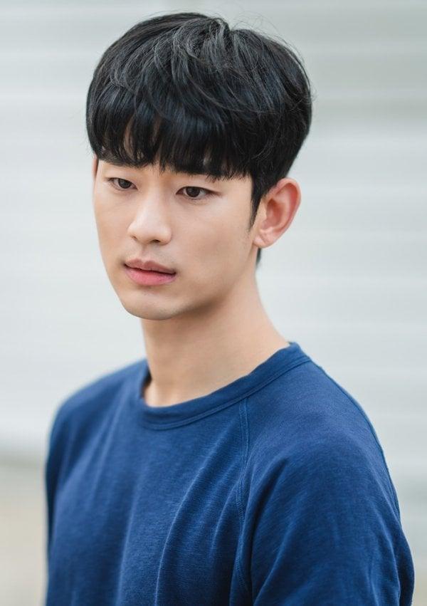 Kim Soo Hyun1