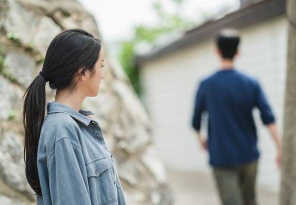 Spoil Điên Thì Có Sao tập 5: Khùng nữ Seo Ye Ji lần đầu nổi đóa với crush nhưng Kim Soo Hyun nào có thèm để tâm - Ảnh 4.