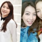 Kang Ji Young Opens Up About Missing Goo Hara And Keeping In Touch With KARA Members