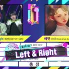 """Watch: SEVENTEEN Takes 3rd Win For """"Left & Right"""" On """"Music Bank""""; Performances By MAMAMOO's Hwasa, Sunmi, AB6IX, And More"""