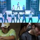 """Watch: """"I-LAND"""" Trainees Tackle 1st Group Performance Of """"Into the I-LAND"""" Amid Heated Competition For Center Position"""
