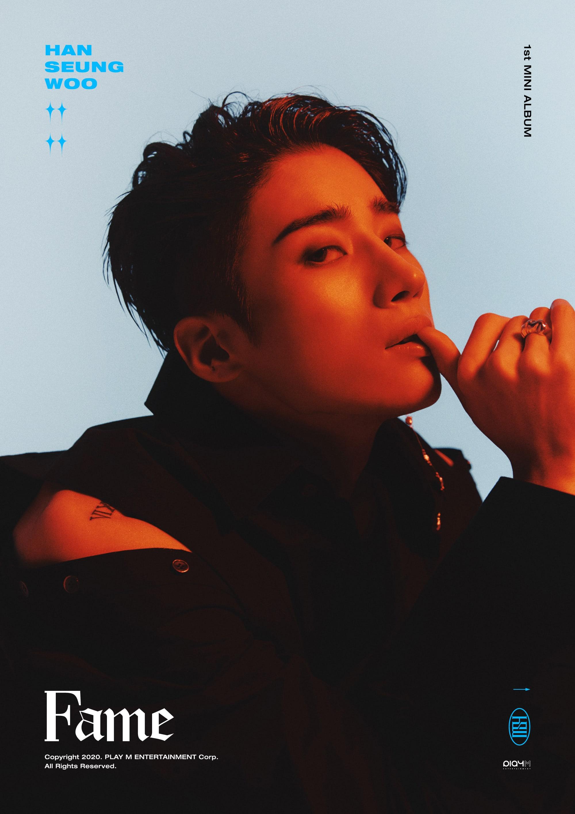 han seung woo 32
