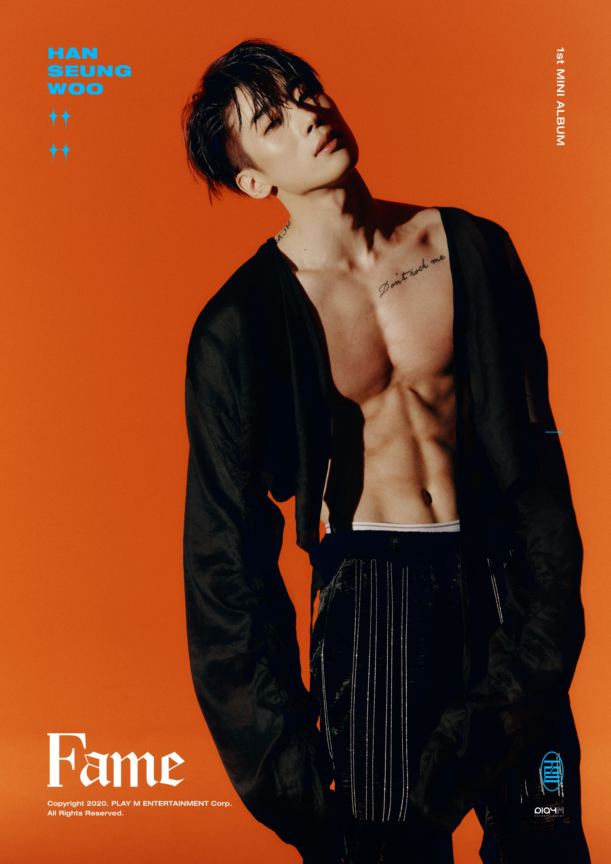 han seung woo 22