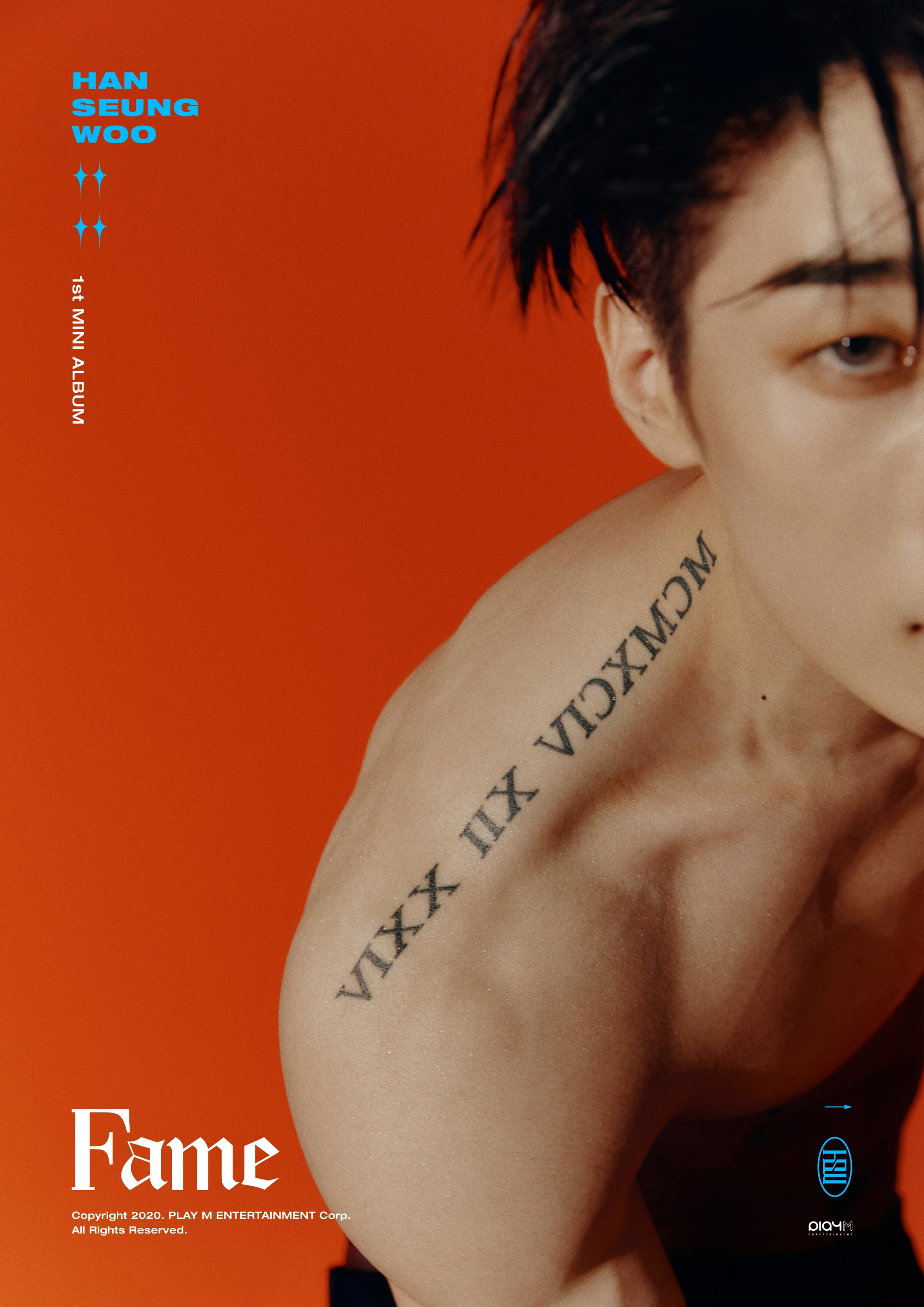 han seung woo 14