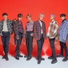 Update: ATEEZ Reveals What Fans Can Look Forward To Ahead Of July Comeback
