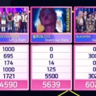 "BLACKPINK Takes 1st Win For ""How You Like That"" On ""Inkigayo""; Performances By SEVENTEEN, AB6IX, Sunmi, And More"