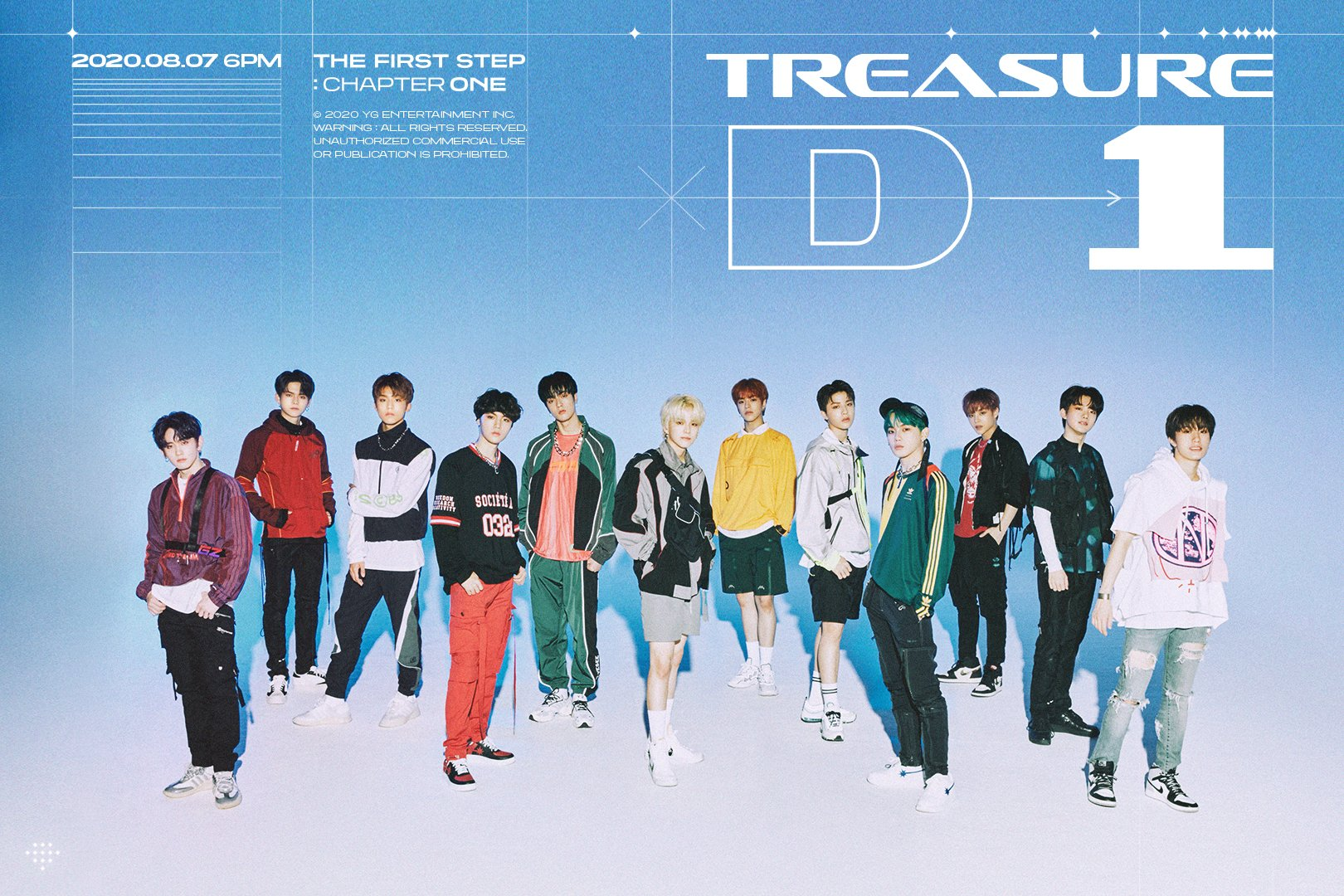 treasure9