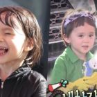 """Watch: William And Bentley Have Fun Playing With Water While Helping Out At The Car Wash On """"The Return Of Superman"""""""