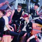 WM Entertainment Issues Warning After Excessive Invasions Of ONF's Privacy