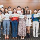 """Upcoming tvN Drama """"Birthcare Center"""" Pushes Back Premiere Date"""
