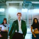 """Watch: EXO-SC's Sehun Reveals MV For """"On Me,"""" His 1st Ever Official Solo Track, As They Gear Up For """"1 Billion Views"""" Comeback"""
