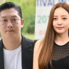 Choi Jong Bum's Case Involving Goo Hara Heads To Supreme Court After Both He And Prosecutors Appeal Ruling