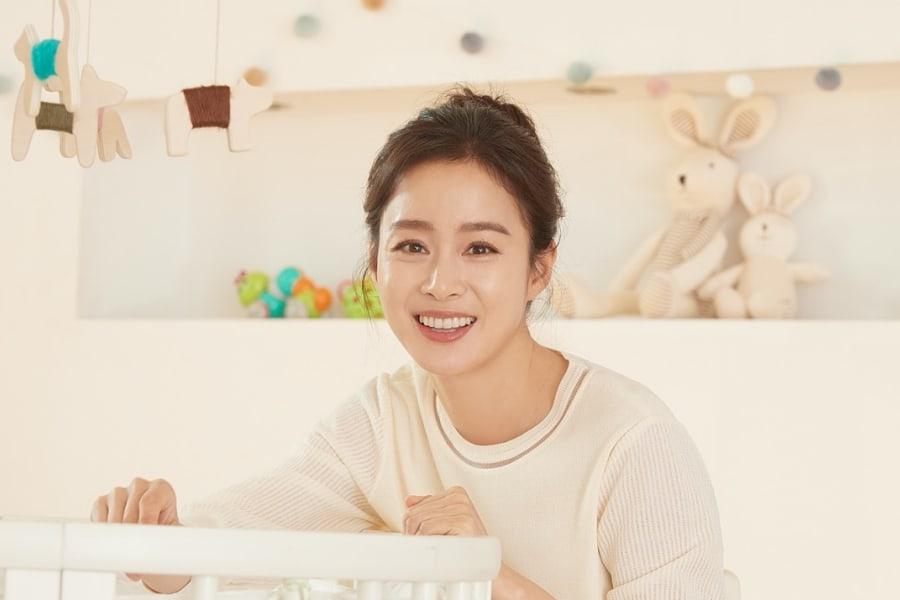 Kim-Tae-Hee-2.jpg