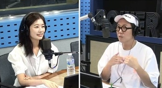 Jung-So-Min-Kim-Young-Chul.jpg