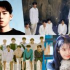 Gaon Reveals Accumulated Digital And Album Charts For 1st Half Of 2020