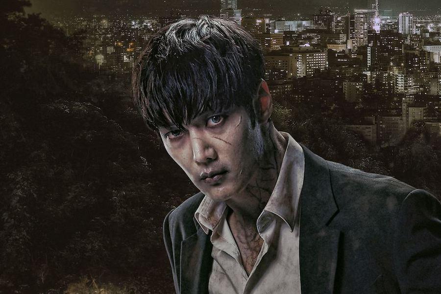 zombie-detective.jpeg