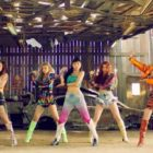 """Update: ITZY Previews Their New Bop """"Not Shy"""" In MV Teaser"""